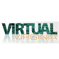 VirtualVirginia.org