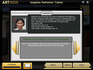 alelo-allearn-Adaptive_Language_Learning-2